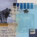 Blue 2013
