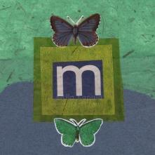 """M"" 2013"